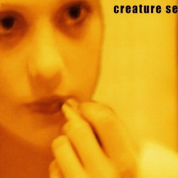 Creature seed cover
