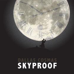 skyproof-final-1000px